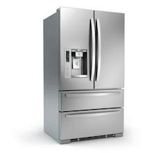 refrigerator repair santa clarita ca