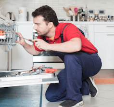 appliance repair santa clarita